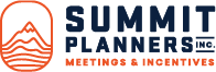 Summit Planners